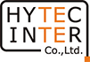 HYTEC INTER