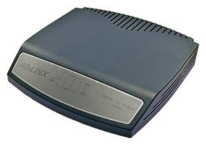 ABiLINX 2504A