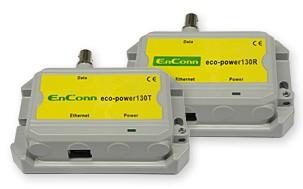ecopower130_img.jpg