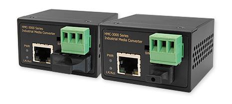 hmc-3000.jpg