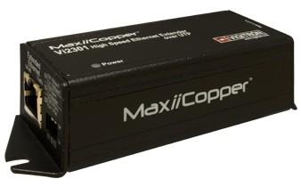 maxiicopper_vi2300_img.jpg