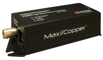 maxiicopper_vi2400_img.jpg