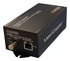 MaxiiPower Vi2601