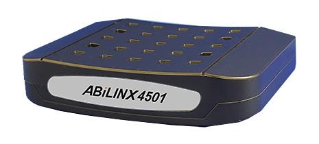 ABiLINX 4501