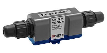 MaxiiNet Vi3002W