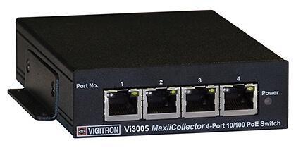 MaxiiNet Vi3005
