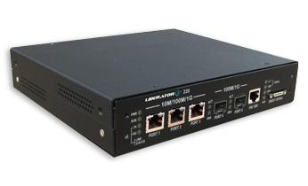 LIB-225N