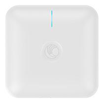 E410 Wi-Fi AP