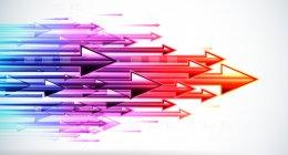 無線LANを規格別に比較し、速度の違いを確認した結果