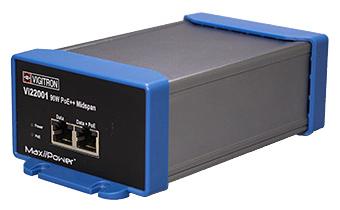 MaxiiPower Vi22001