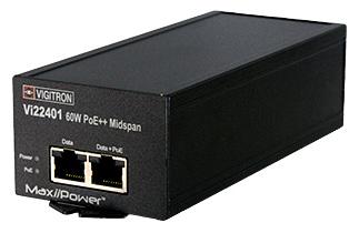 MaxiiPower Vi22401