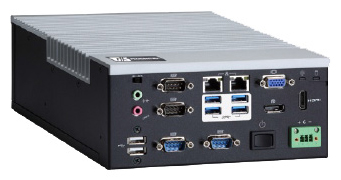 超低レート耐環境型ビデオデコーダ ULC(Ultra Low rate video Codec)