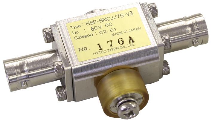HSP-BNCJJ75-V3