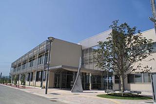 北関東開発センター